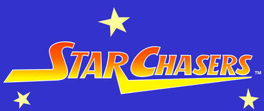 View Star Chasers movie